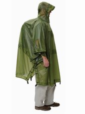 Exped-Bivy-Poncho-UL