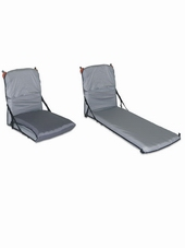 Exped-Chair-Kit-S