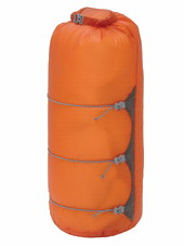 Exped-Waterproof-Compression-Bag-UL-M