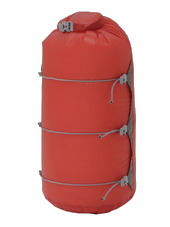 Exped-Waterproof-Compression-Bag-UL-S