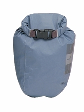 Exped-Crush-Drybag-XS/3-D