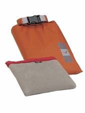 Exped-Crush-Drybag-XS-2D