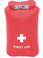 Exped-Drybag-First-Aid-M