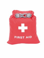 Exped-Drybag-First-Aid-S
