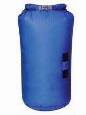 Exped-Fold-Drybag-UL-L