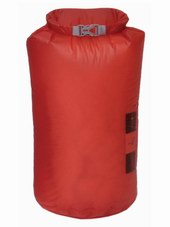 Exped-Fold-Drybag-UL-M