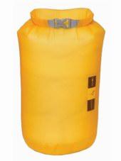 Exped-Fold-Drybag-UL-S
