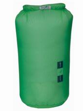 Exped-Fold-Drybag-UL-XL