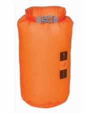 Exped-Fold-Drybag-UL-XS