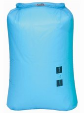 Exped-Fold-Drybag-UL-XXL