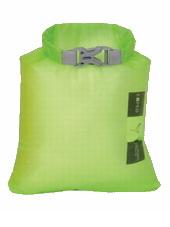 Exped-Fold-Drybag-UL-XXS