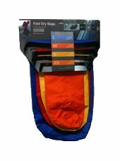 Exped-Fold-Dry-Bag-Set