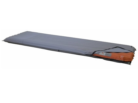 Exped Mat Cover S