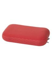 Exped-Mega-Pillow