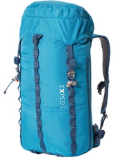 Exped-Mountain-Pro-40-M