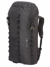 Exped-Mountain-Pro-40-L