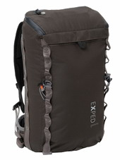 Exped-Mountain-Pro-20