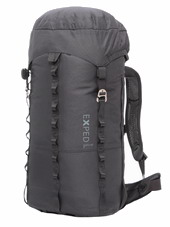 Exped-Mountain-Pro-30