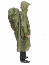 Exped-Pack-Poncho-UL