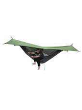 Exped-Scout-Hammock-Combi