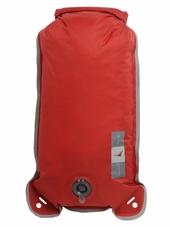 Exped-Shrink-Bag-WB-15