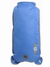 Exped-Shrink-Bag-WB-25