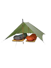 Exped-Scout-Tarp-Extreme