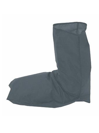 Exped VBL Socken L