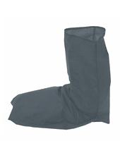 Exped-VBL-Socken