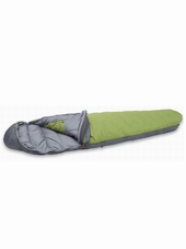 Exped-Waterbloc-600-M