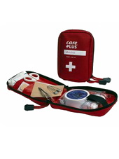 First-Aid-Kit-Basic