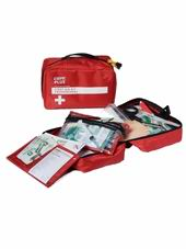 First-Aid-Kit-Professional