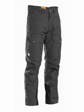 Fjällraven-Arktis-Trousers