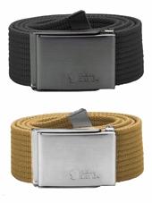 Fjällräven-Canvas-Belt