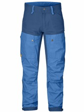 Fjällraven-Keb-Trousers-UN-Blue-Long