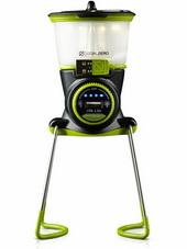 GoalZero-Lighthouse-Mini
