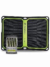 GoalZero-Guide-10-Plus-Solar-Kit