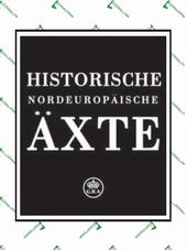 Historische-Äxte-Katalog