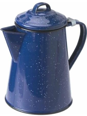 GSI Kaffeekanne 8 Cups
