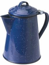 GSI-Kaffeekanne-8-Cups