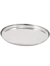 GSI-Glacier-Stainless-Plate