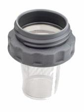 GSI-H2JO-Kaffe-Tee-Filter