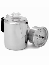 GSI-Stainless-Steel-Coffee-3-Cup
