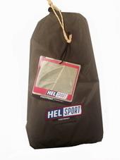 Helsport-Footprint-Fjellheimen-3-Camp