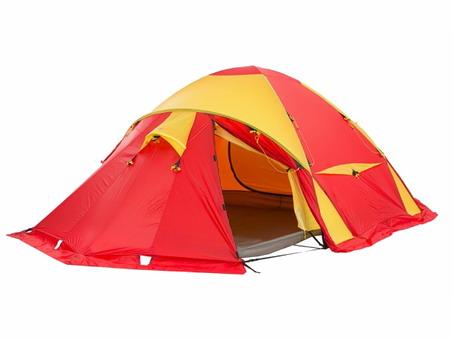 Camping Schaum Sitzkissen Sitzmatte Outdoor Wandern Picknick Pad ZP