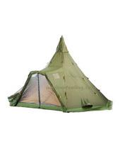 Helsport-Varanger-8-Camp