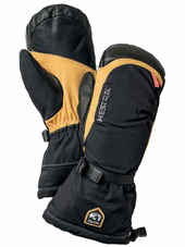 Hestra-Army-Leather-Expedition-Mitt
