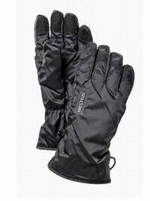 Hestra-Expedition-5-finger-Liner
