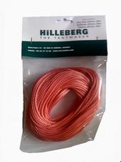 Hilleberg-Abspannleine-3mm