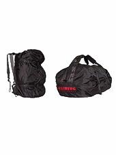 Hilleberg-Atlas-Carrier-Bag